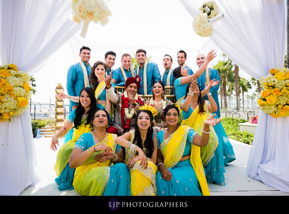 36-Hyatt-Huntington-Beach-Wedding-Photos