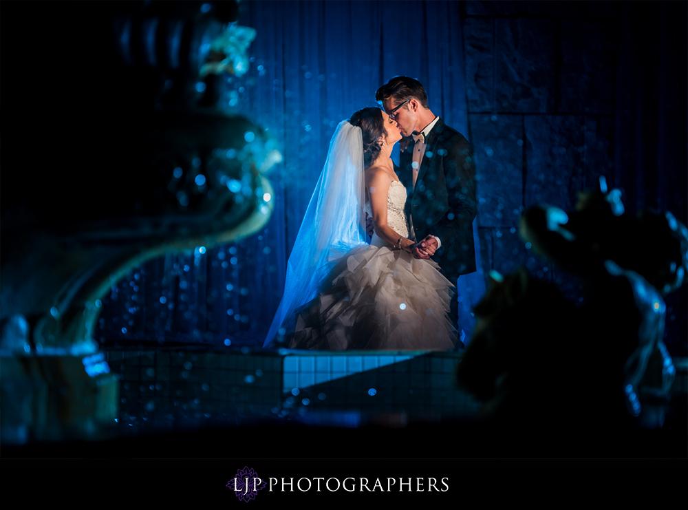 36-Soka-University-Wedding-Photography