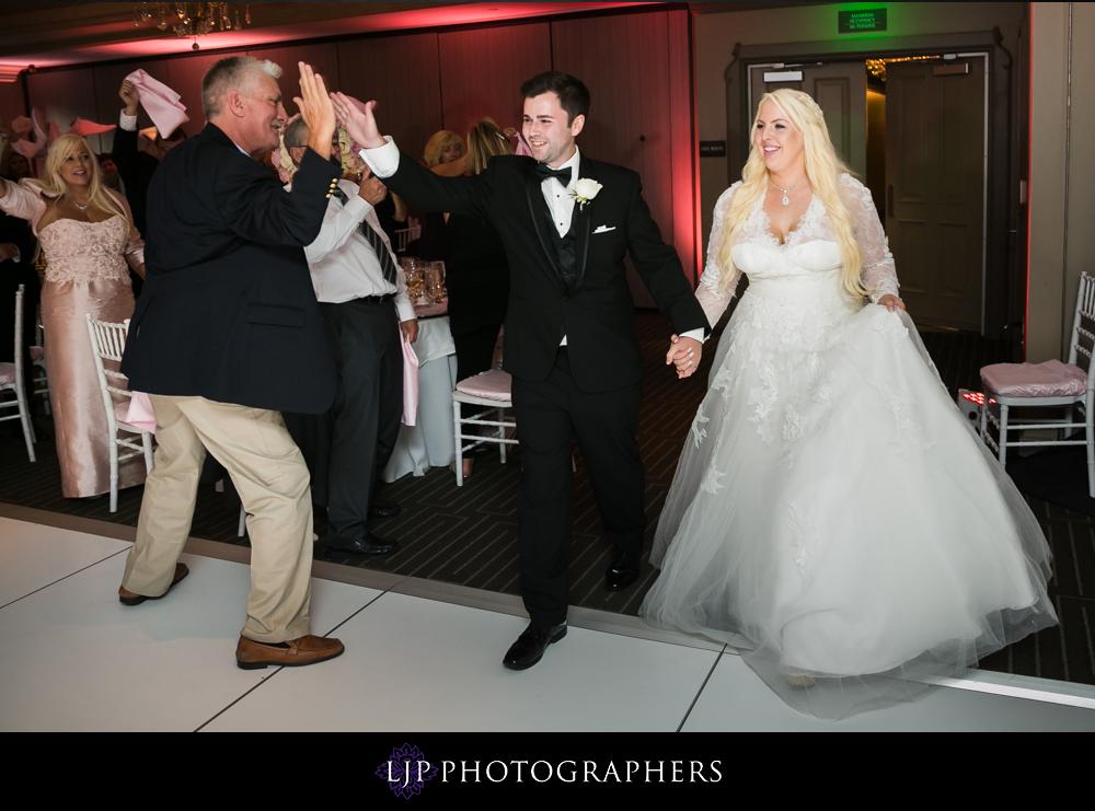 36-The-Center-Club-Costa-Mesa-Wedding-Photography