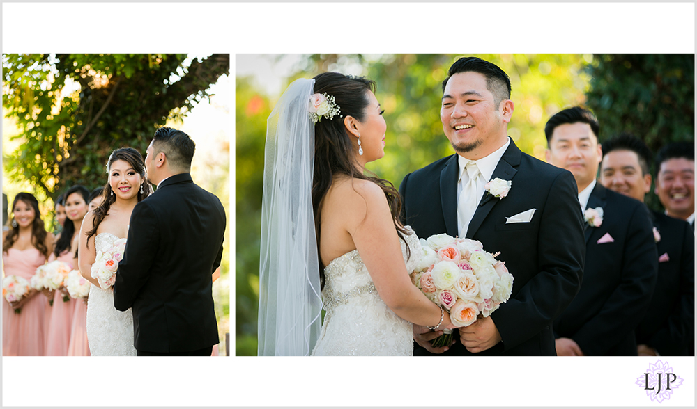 36-coyote-hills-golf-course-wedding-photographer-wedding-ceremony-photos