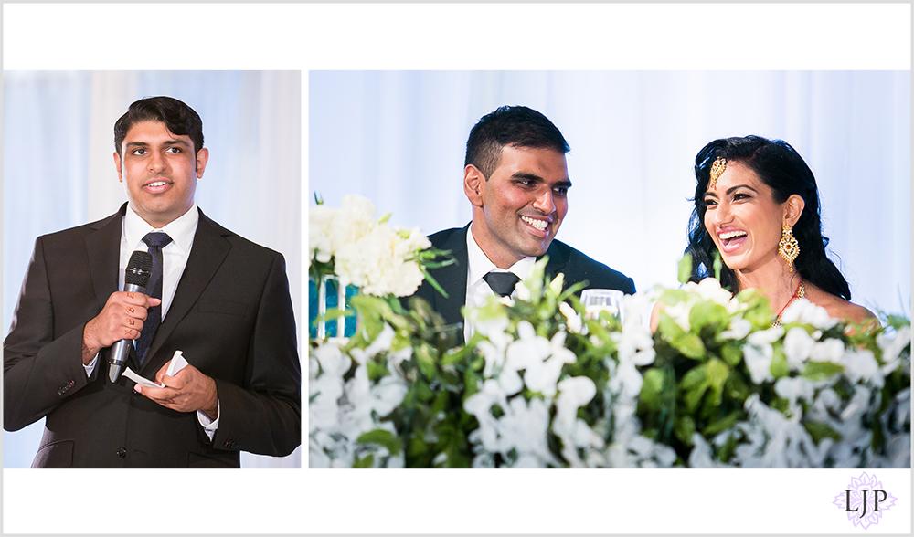 36-los-verdes-golf-course-indian-wedding-photographer-wedding-reception-photos