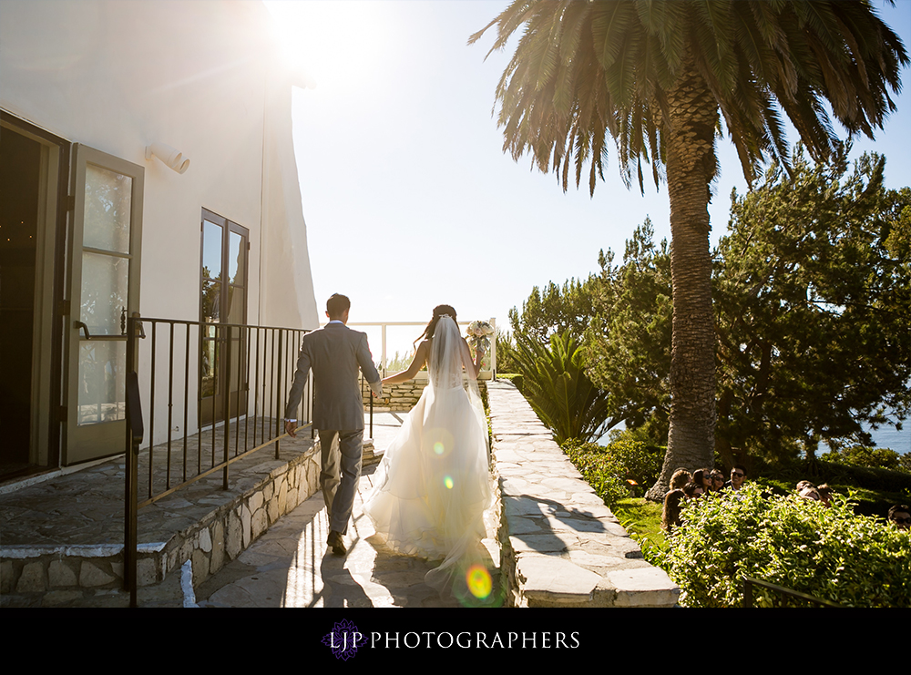 36_La_Venta_Inn_Rancho_Palos_Verdes_Wedding