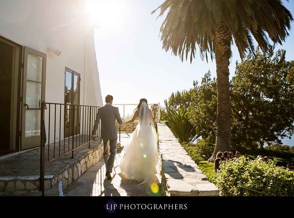 36_La_Venta_Inn_Rancho_Palos_Verdes_Wedding