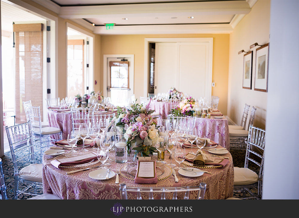 37-Montage-Laguna-Beach-Wedding-Photography