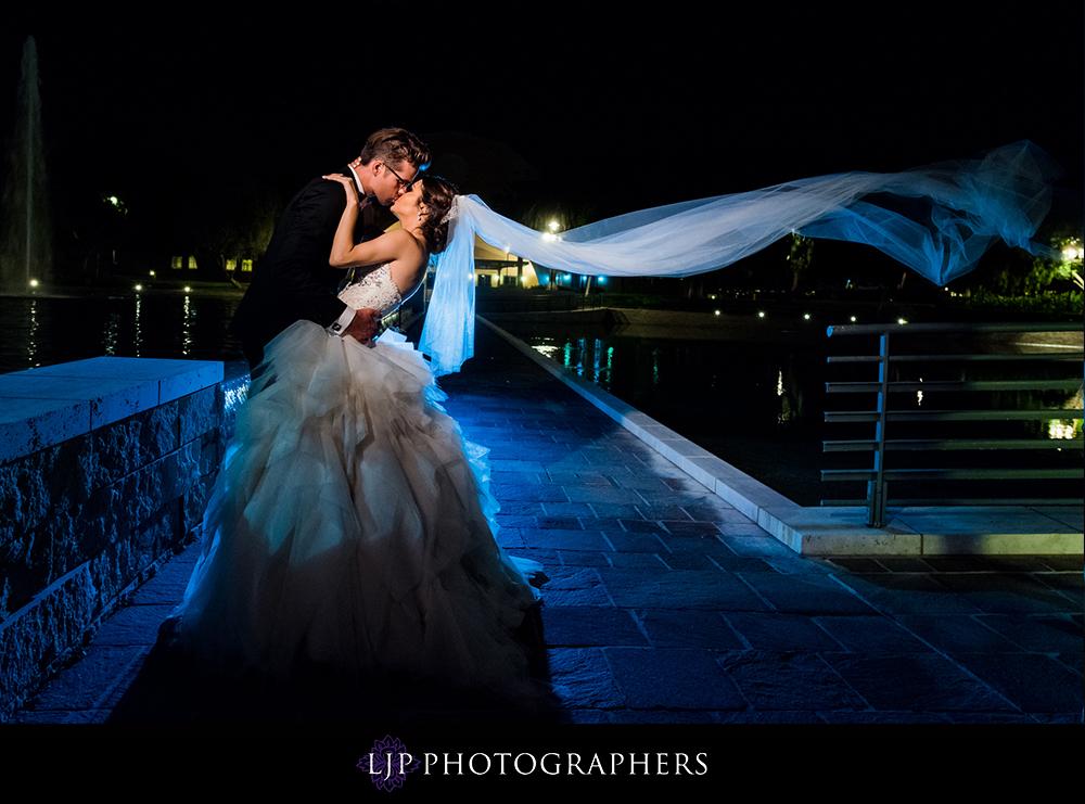 37-Soka-University-Wedding-Photography