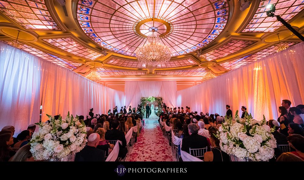 37-Taglyan-Complex-Los-Angeles-Wedding-Photos
