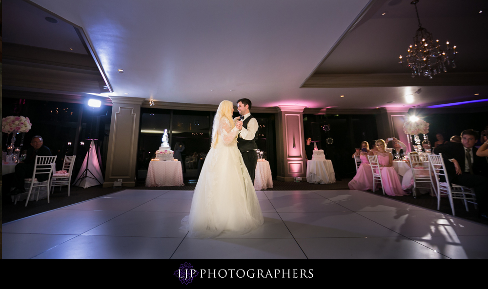 37-The-Center-Club-Costa-Mesa-Wedding-Photography