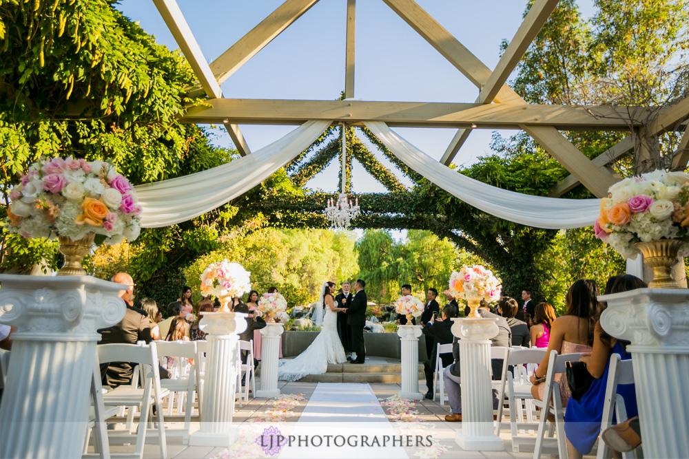 37-coyote-hills-golf-course-wedding-photographer-wedding-ceremony-photos