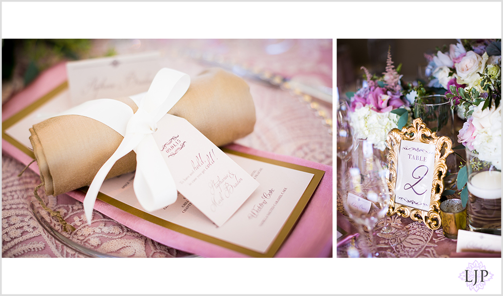 38-Montage-Laguna-Beach-Wedding-Photography