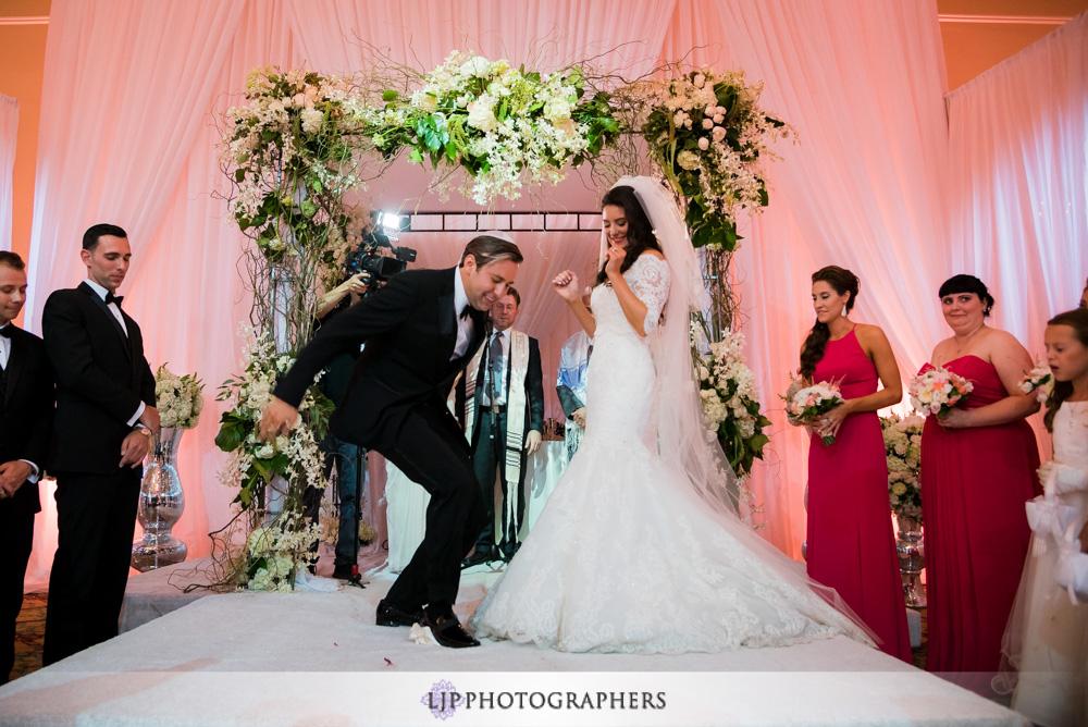 38-Taglyan-Complex-Los-Angeles-Wedding-Photos