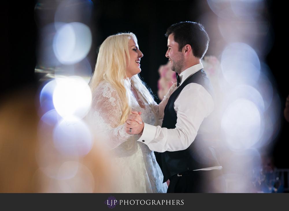 38-The-Center-Club-Costa-Mesa-Wedding-Photography