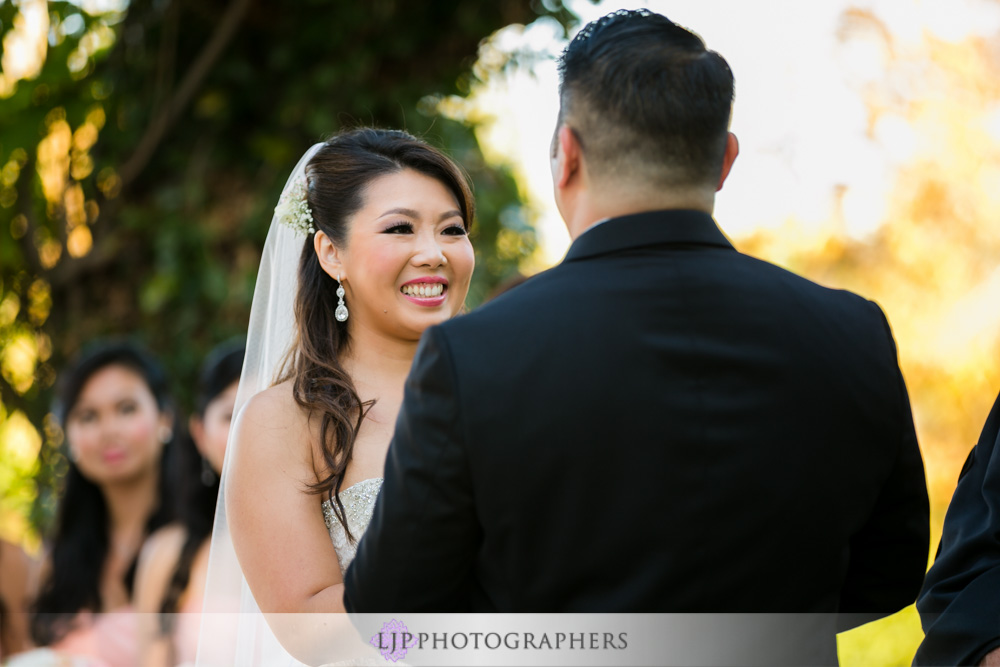 38-coyote-hills-golf-course-wedding-photographer-wedding-ceremony-photos