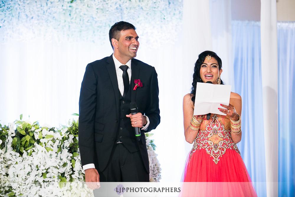 38-los-verdes-golf-course-indian-wedding-photographer-wedding-reception-photos