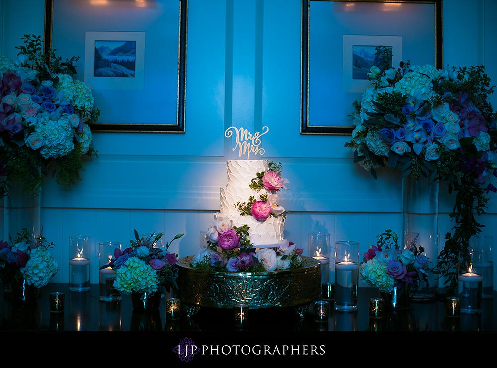 39-Montage-Laguna-Beach-Wedding-Photography