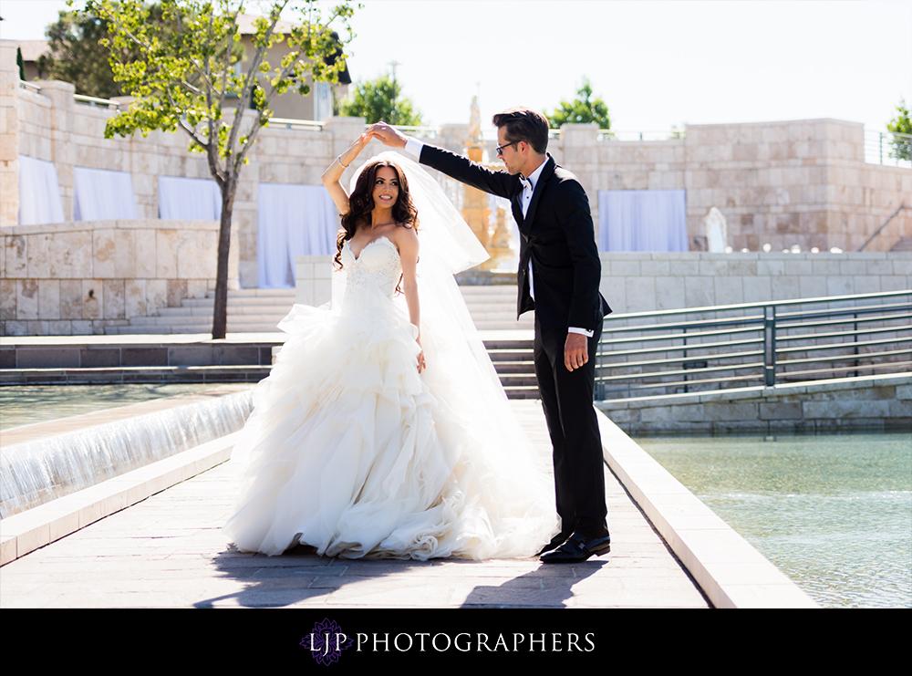 39-Soka-University-Wedding-First-Look