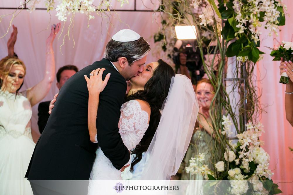 39-Taglyan-Complex-Los-Angeles-Wedding-Photos
