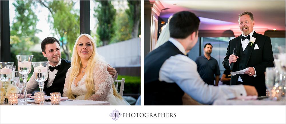 39-The-Center-Club-Costa-Mesa-Wedding-Photography