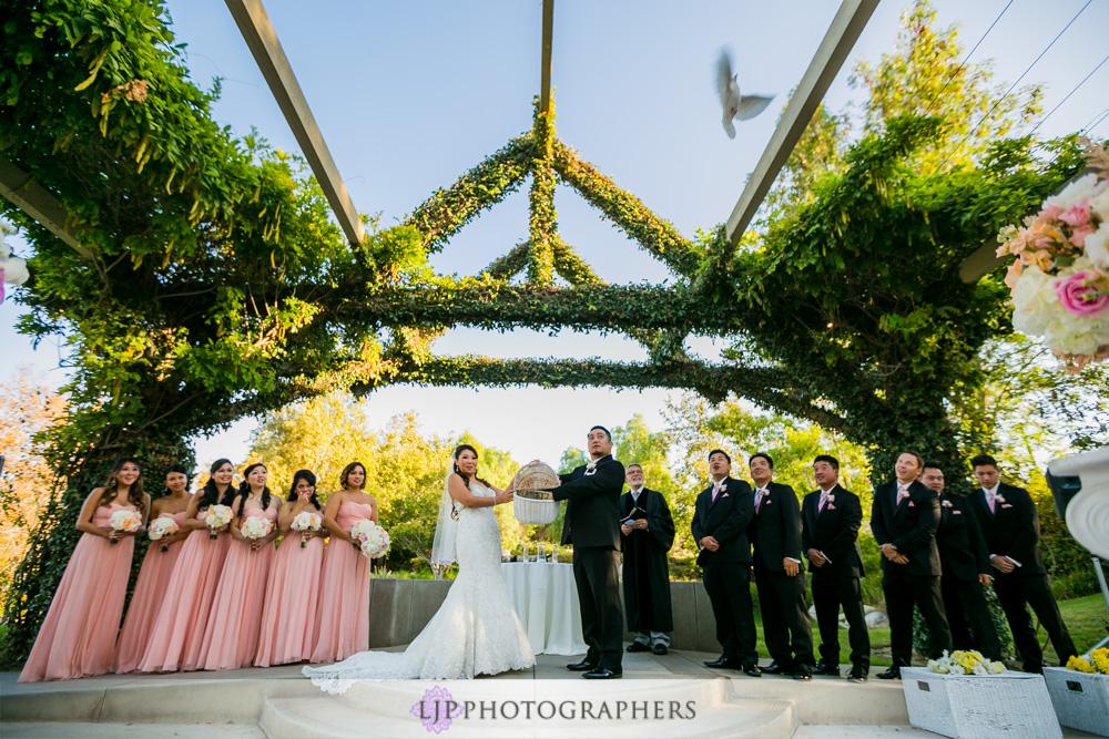 39-coyote-hills-golf-course-wedding-photographer-wedding-ceremony-photos