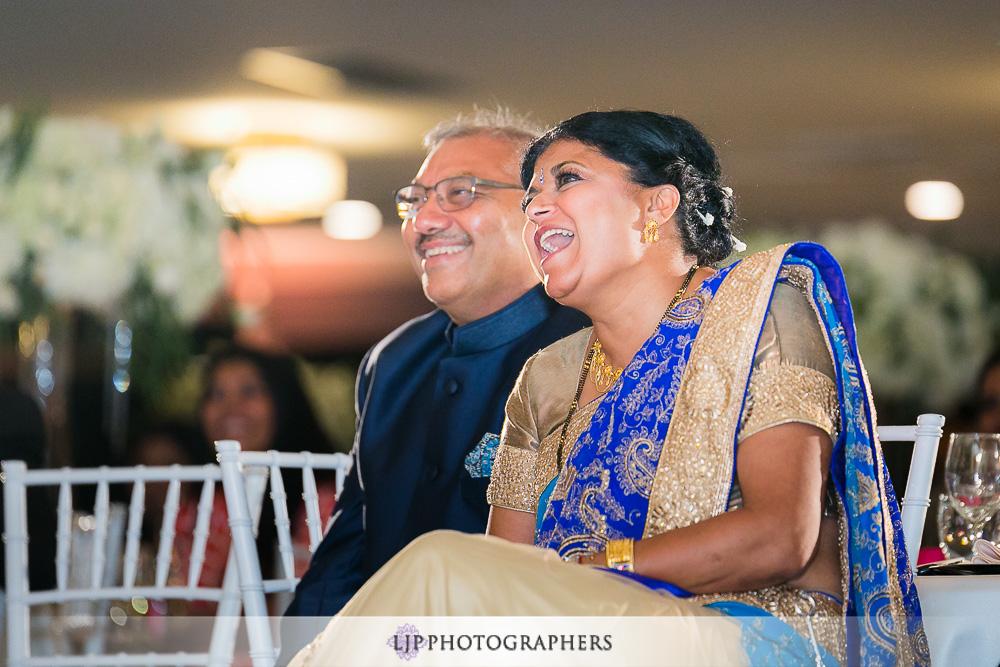 39-los-verdes-golf-course-indian-wedding-photographer-wedding-reception-photos