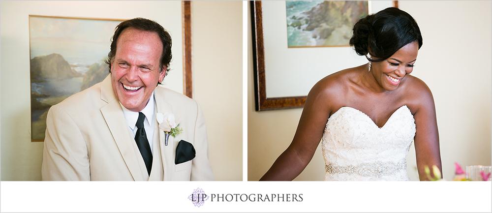 40-Montage-Laguna-Beach-Wedding-Photography