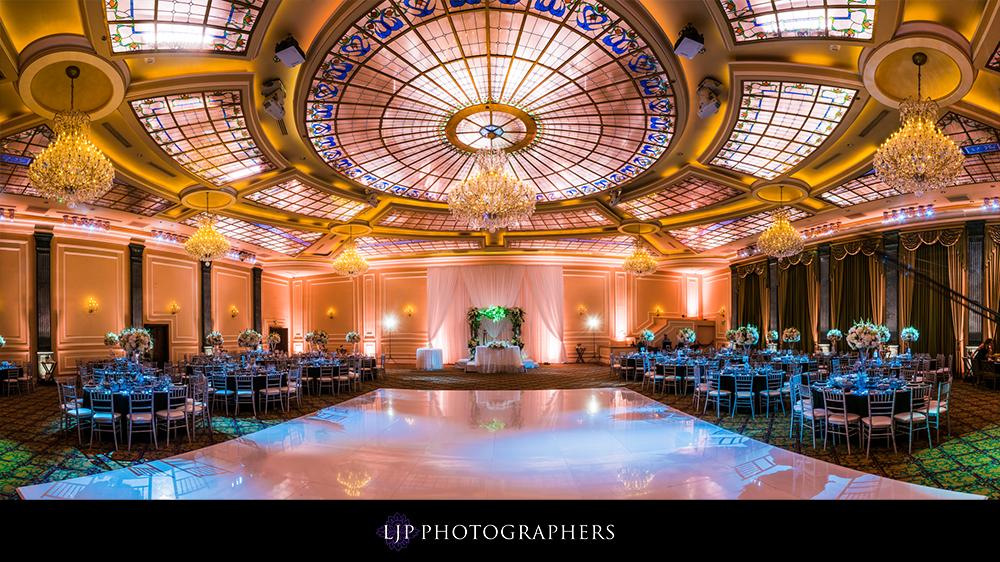40-Taglyan-Complex-Los-Angeles-Wedding-Photos