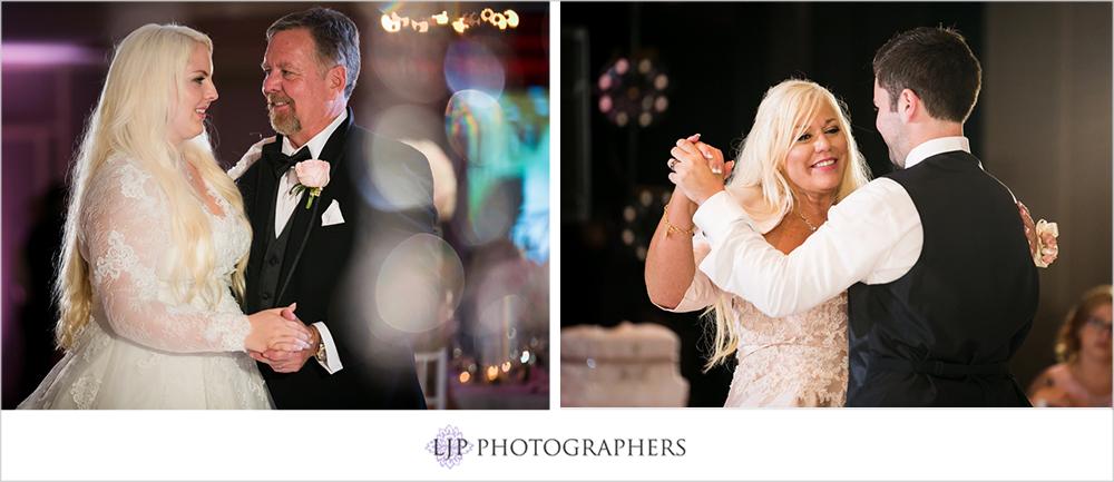40-The-Center-Club-Costa-Mesa-Wedding-Photography