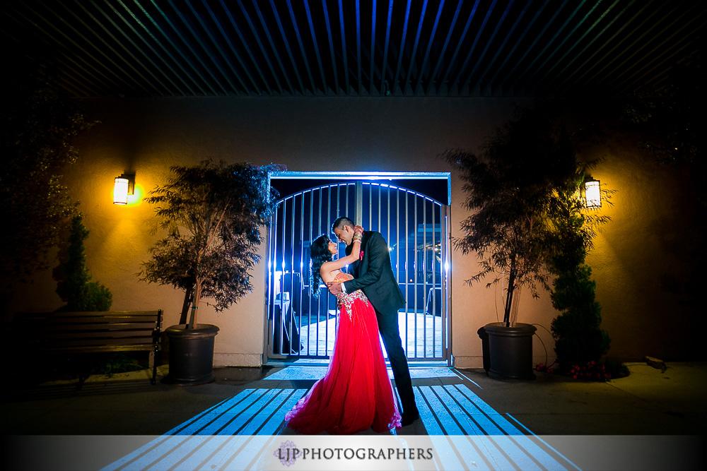 40-los-verdes-golf-course-indian-wedding-photographer-wedding-reception-photos