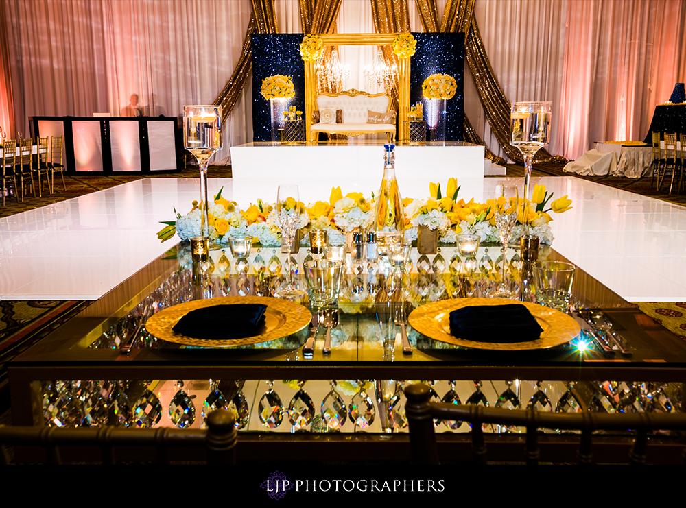 41-Hyatt-Huntington-Beach-Wedding-Reception