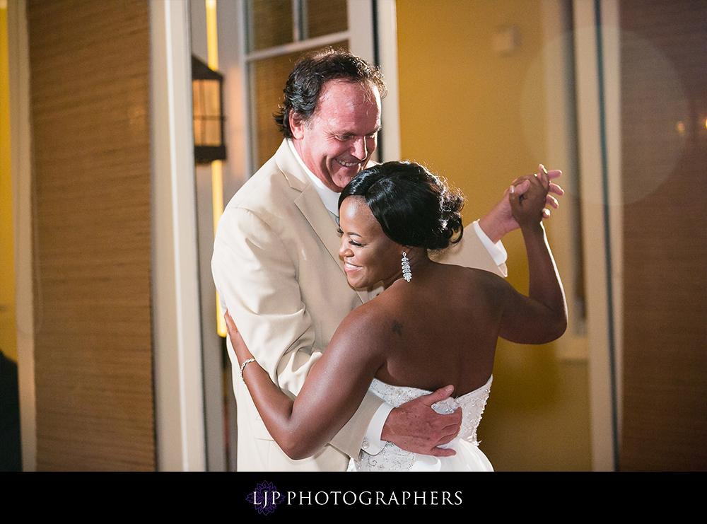 41-Montage-Laguna-Beach-Wedding-Photography