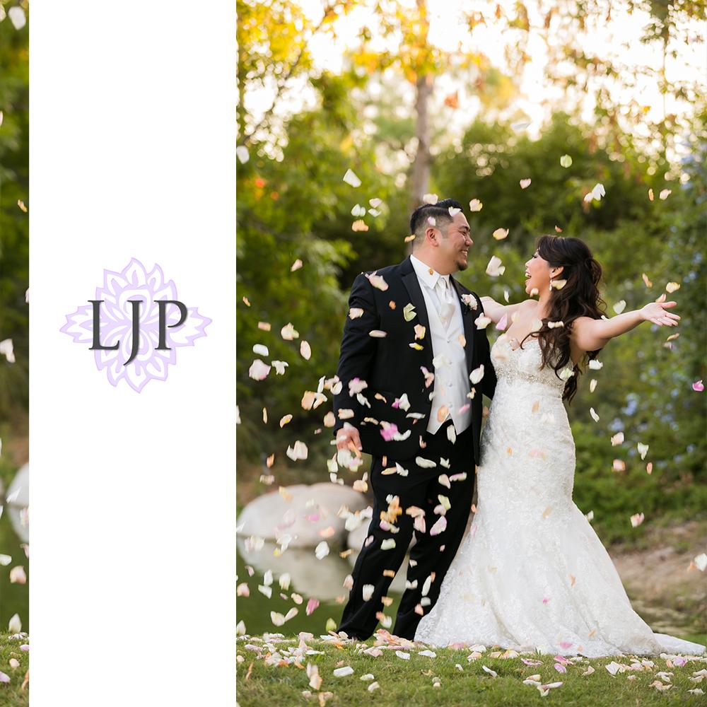 41-coyote-hills-golf-course-wedding-photographer-wedding-ceremony-photos