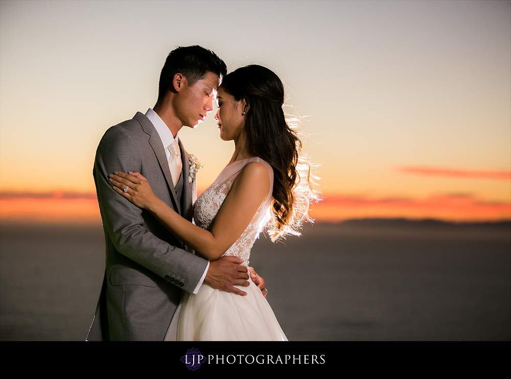 41_La_Venta_Inn_Rancho_Palos_Verdes_Wedding