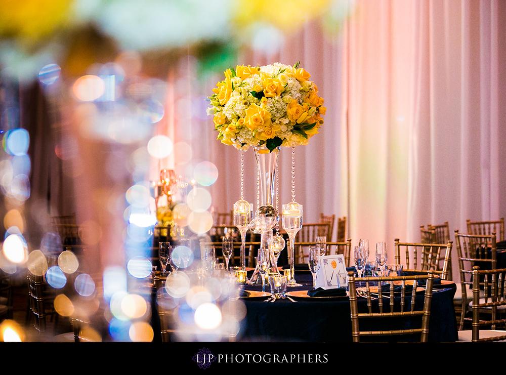 42-Hyatt-Huntington-Beach-Wedding-Reception