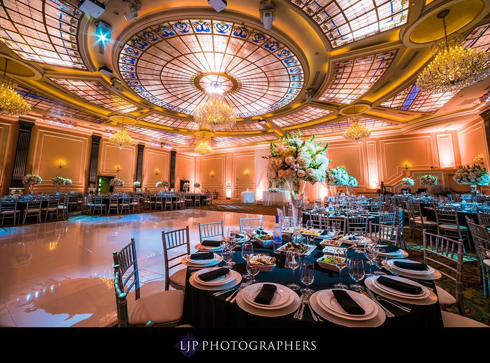 42-Taglyan-Complex-Los-Angeles-Wedding-Photos