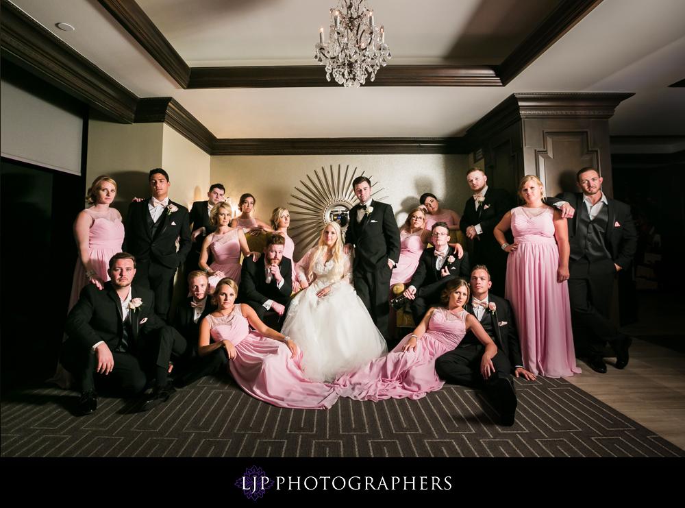 42-The-Center-Club-Costa-Mesa-Wedding-Photography