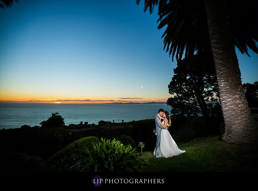 42_La_Venta_Inn_Rancho_Palos_Verdes_Wedding