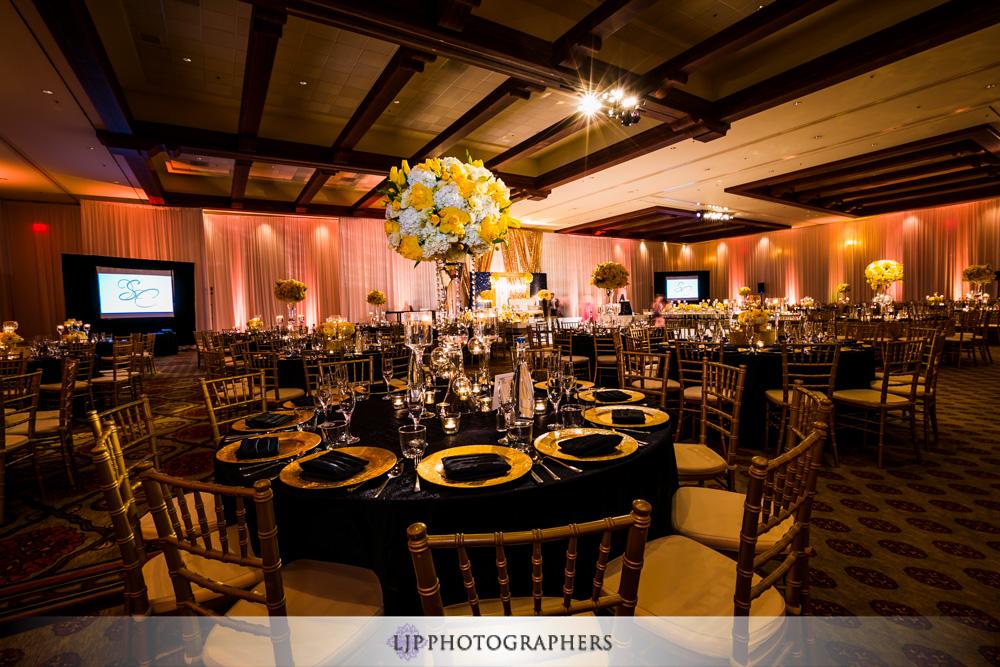 43-Hyatt-Huntington-Beach-Wedding-Reception