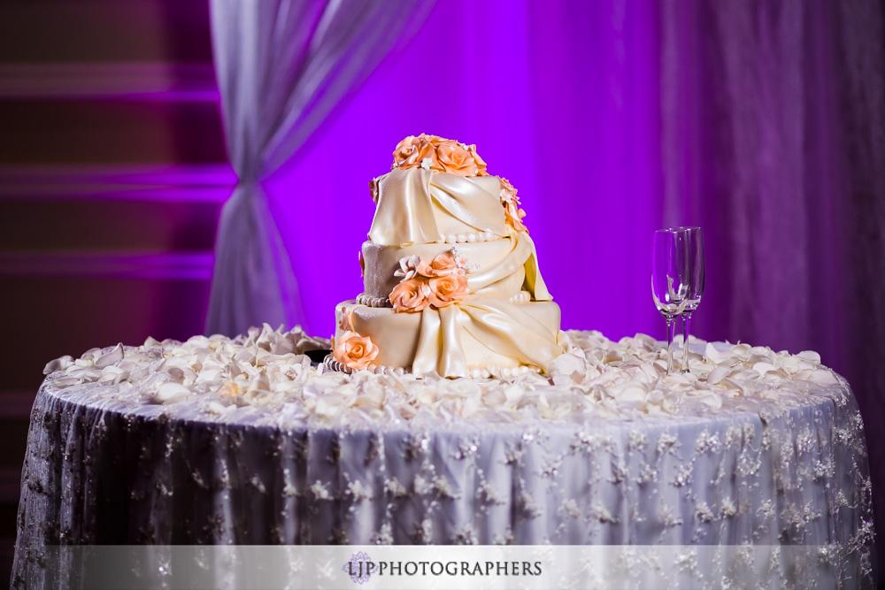 43-Taglyan-Complex-Los-Angeles-Wedding-Photos