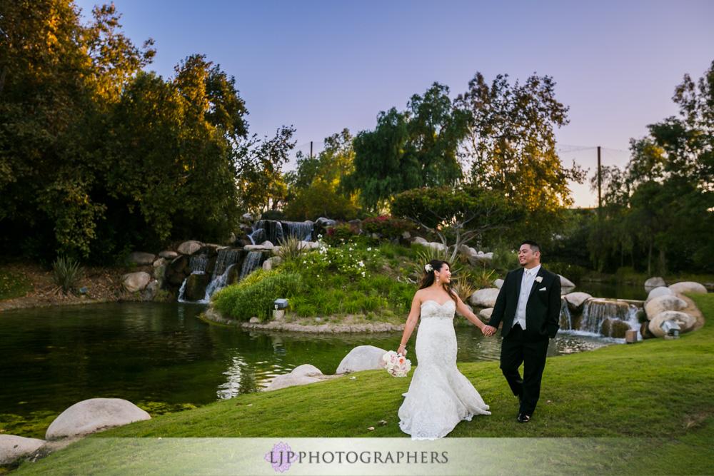 43-coyote-hills-golf-course-wedding-photographer-wedding-ceremony-photos