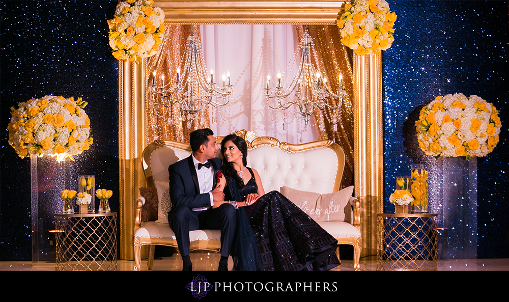 44-Hyatt-Huntington-Beach-Wedding-Reception