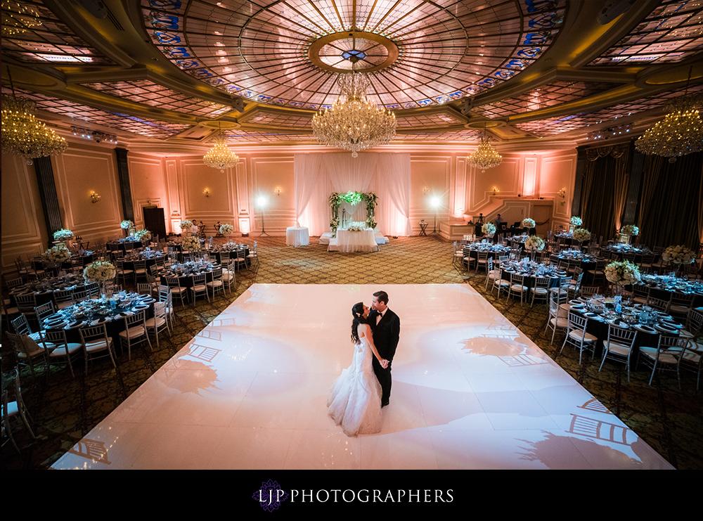 44-Taglyan-Complex-Los-Angeles-Wedding-Photos