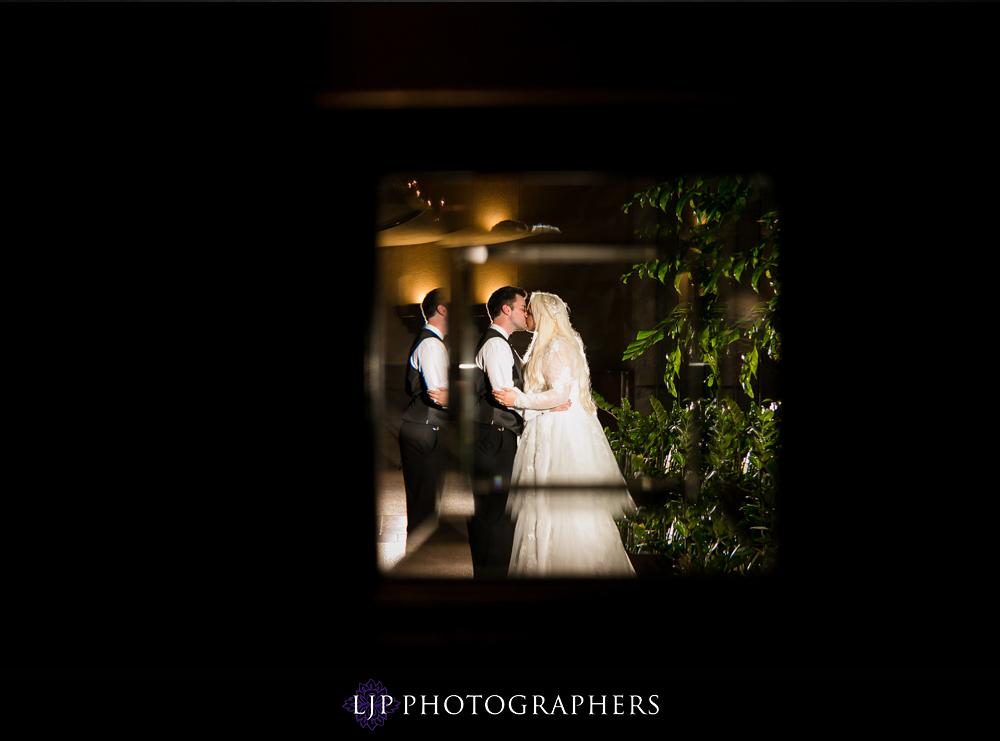 44-The-Center-Club-Costa-Mesa-Wedding-Photography