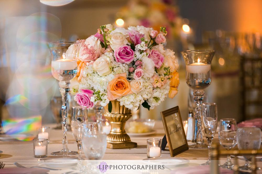 44-coyote-hills-golf-course-wedding-photographer-wedding-reception-photos