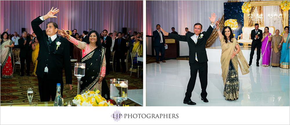 45-Hyatt-Huntington-Beach-Wedding-Reception