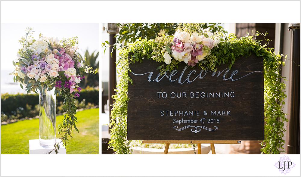 45-Montage-Laguna-Beach-Wedding-Photography