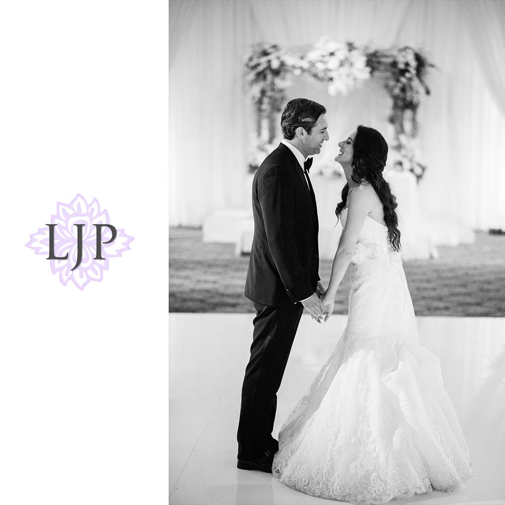 45-Taglyan-Complex-Los-Angeles-Wedding-Photos