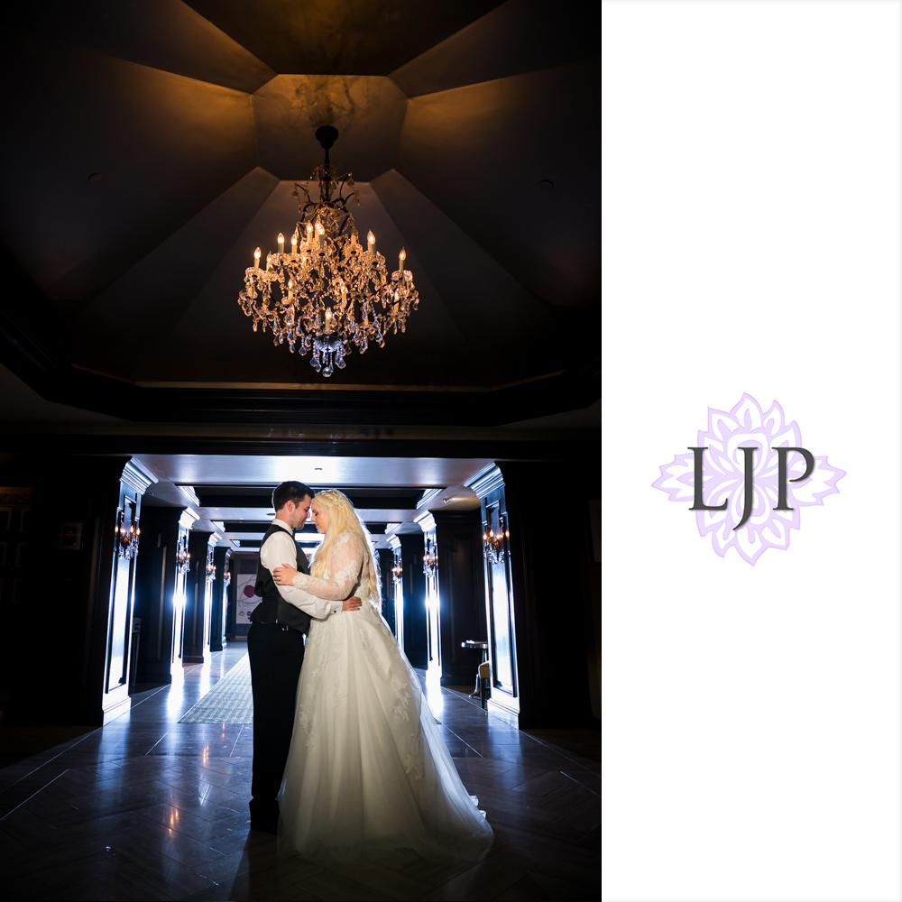 45-The-Center-Club-Costa-Mesa-Wedding-Photography