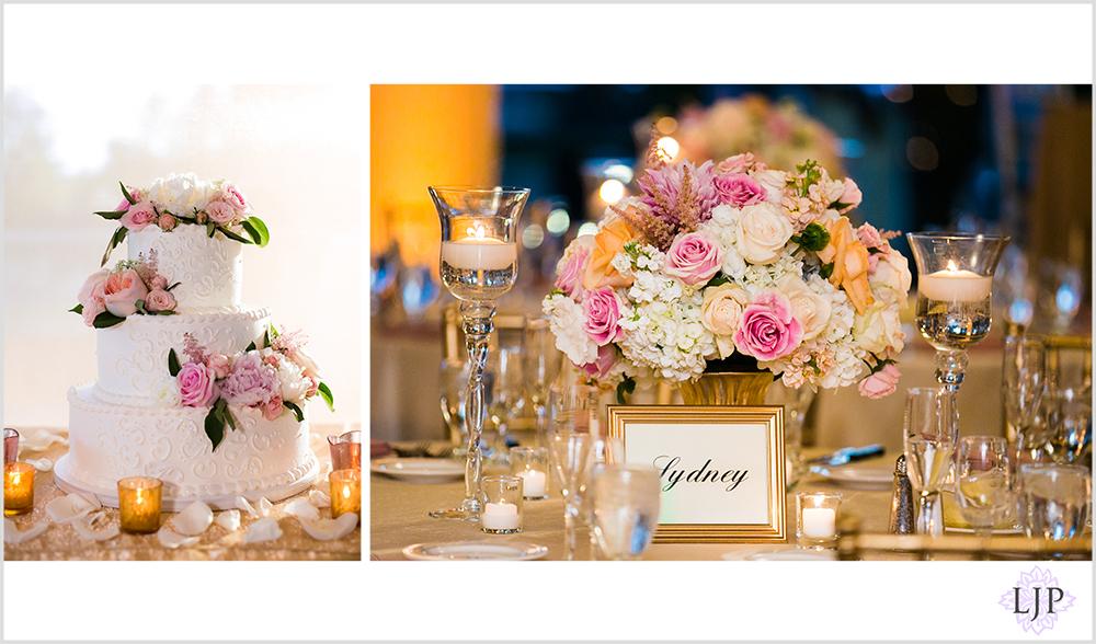 45-coyote-hills-golf-course-wedding-photographer-wedding-reception-photos