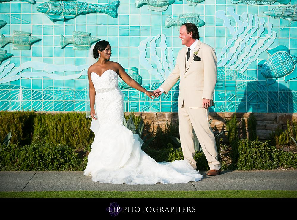 46-Montage-Laguna-Beach-Wedding-Photography