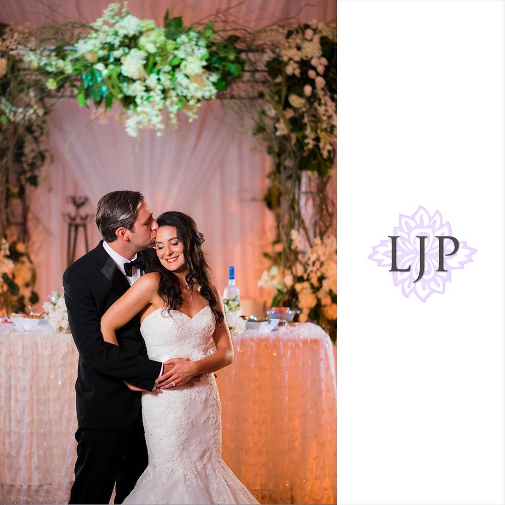 46-Taglyan-Complex-Los-Angeles-Wedding-Photos
