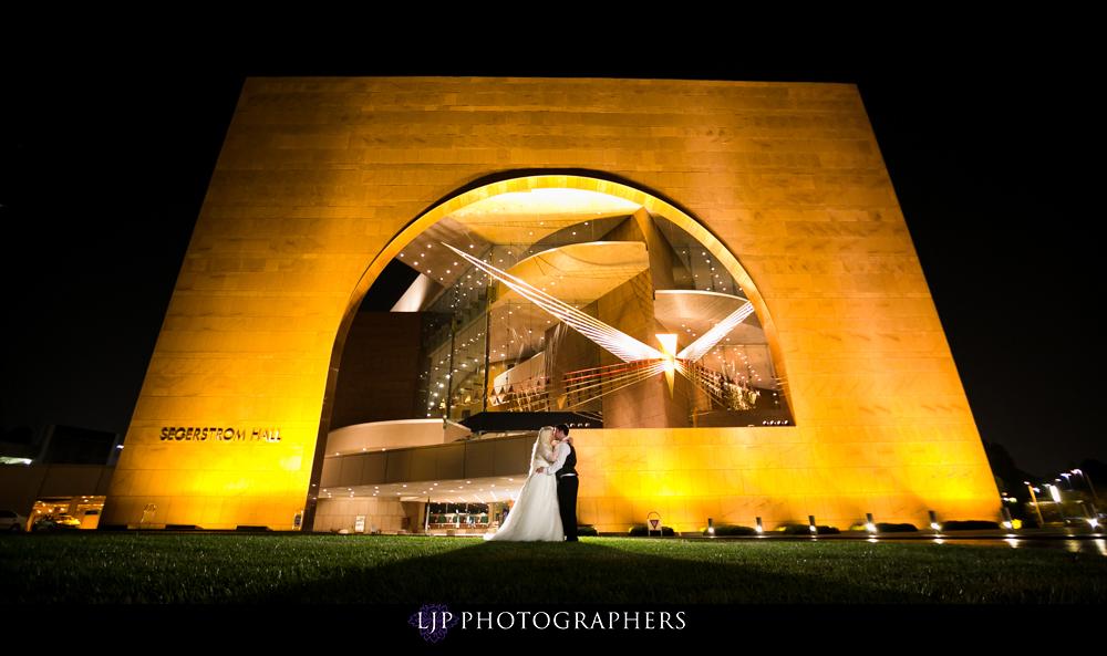 46-The-Center-Club-Costa-Mesa-Wedding-Photography